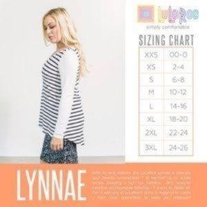 Lynnae- Lularoe